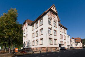 Neckarschule