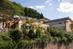 steinbachschule